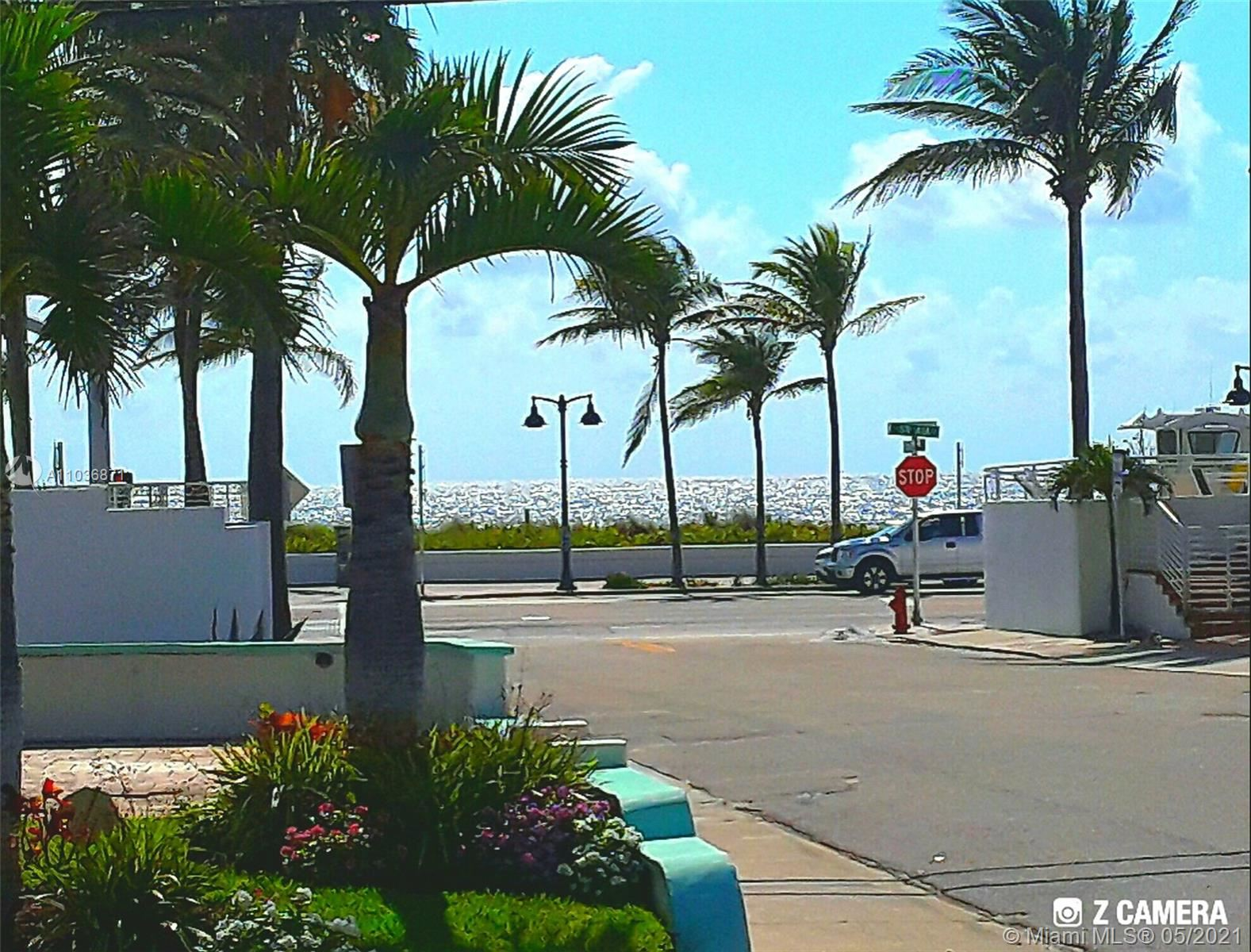 Photo of 3321 NE 15th Ct, Fort Lauderdale, FL 33304 (MLS # A11036871)