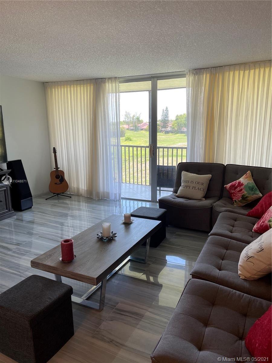 3821 Environ Blvd #305, Lauderhill, FL 33319 - #: A11048871