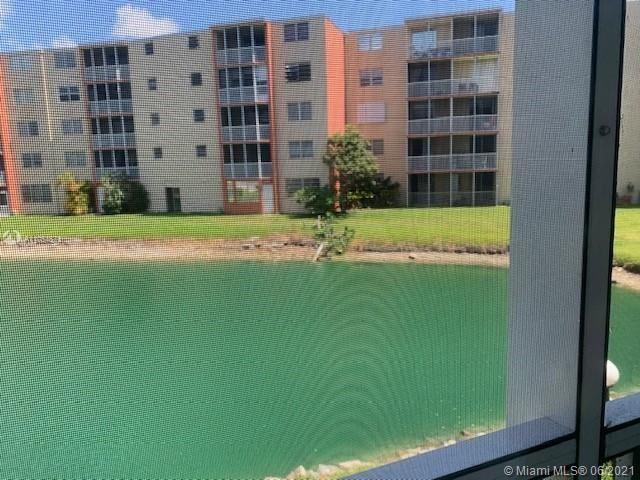 1710 NE 191st St #214-3, Miami, FL 33179 - #: A11054871