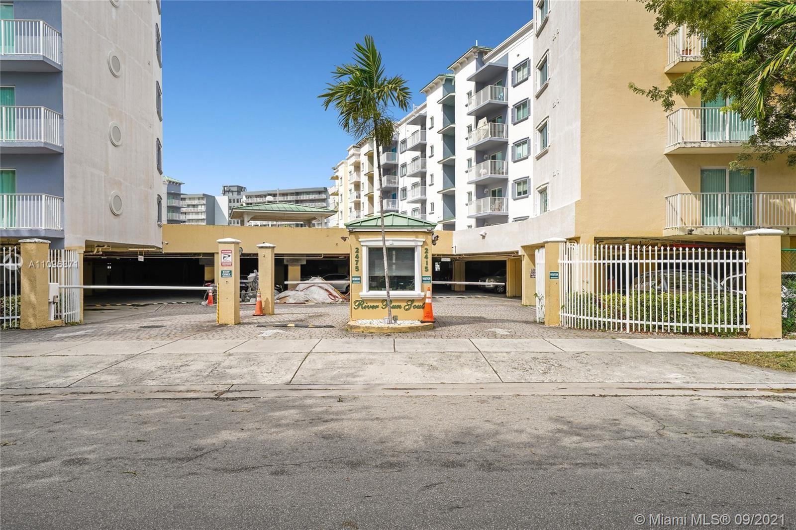 2415 NW 16th Street Rd #208-1, Miami, FL 33125 - #: A11096871