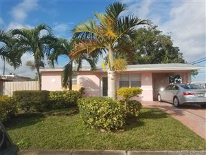 Photo of 101 SW 29th Ave, Fort Lauderdale, FL 33312 (MLS # A10675872)