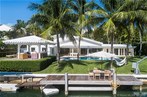 Photo of 40 Island Dr, Key Biscayne, FL 33149 (MLS # A10759872)