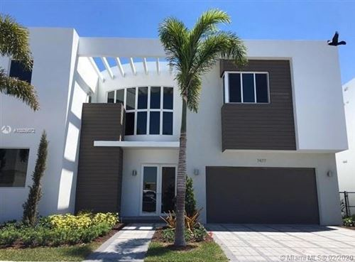 Photo of Listing MLS a10809872 in  Doral FL 33178