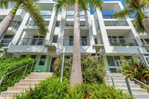 Photo of 87 N Shore Dr #0, Miami Beach, FL 33141 (MLS # A10838872)