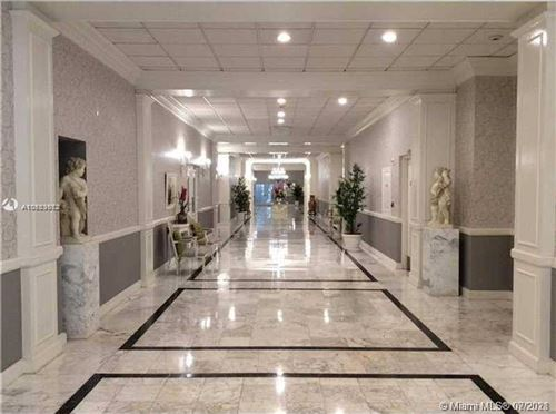 Foto de inmueble con direccion 3800 S Ocean Dr #1512A Hollywood FL 33019 con MLS A10863872