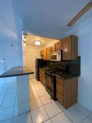 Photo of 6310 SW 79th St #5, South Miami, FL 33143 (MLS # A10906872)