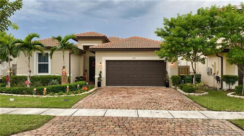 Photo of 182 SE 22nd Ave, Homestead, FL 33033 (MLS # A10934872)