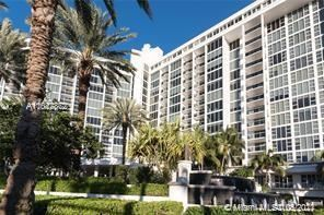 Photo of 10275 Collins Ave #1506, Bal Harbour, FL 33154 (MLS # A11042872)