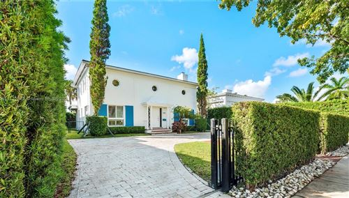 Photo of 120 Venetian Way, Miami Beach, FL 33139 (MLS # A11111872)