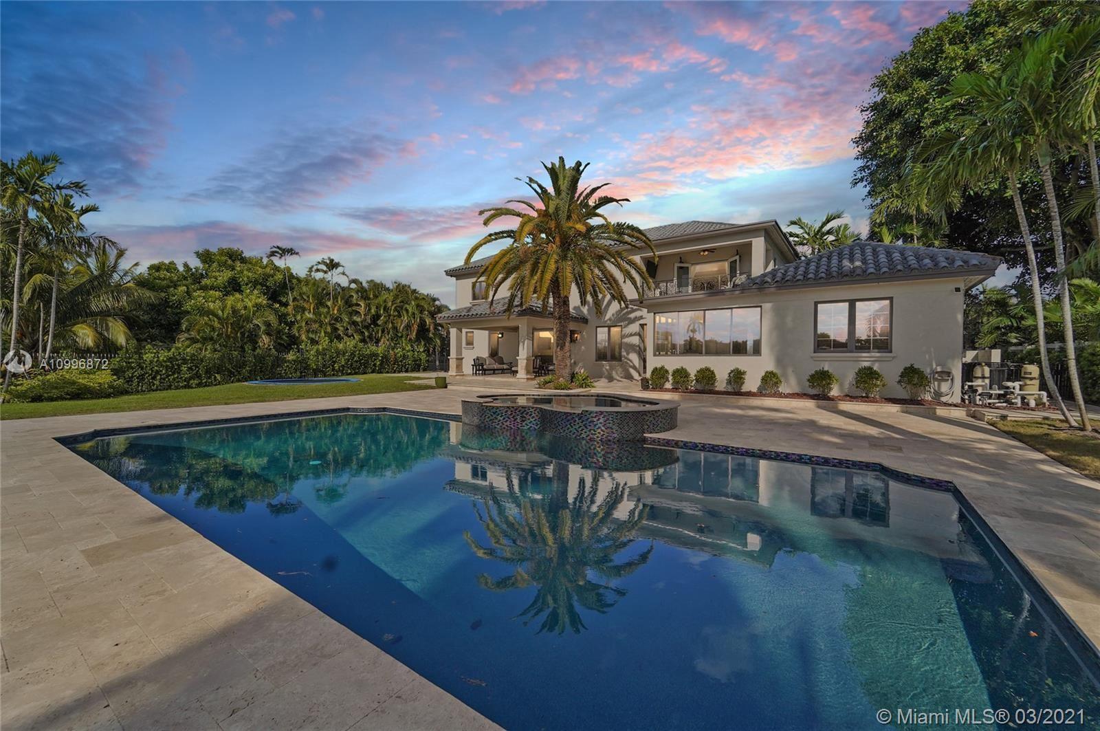 1431 Middle River Dr, Fort Lauderdale, FL 33304 - #: A10996872