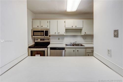 Photo of 854 NW 87th Ave #209, Miami, FL 33172 (MLS # A10797873)