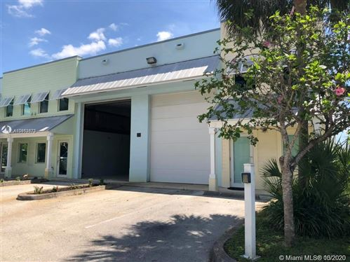 Photo of 1200 NE 7th Ave #1, Fort Lauderdale, FL 33304 (MLS # A10912873)