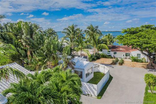 Photo of 6 Farrey Ln, Miami Beach, FL 33139 (MLS # A10945873)