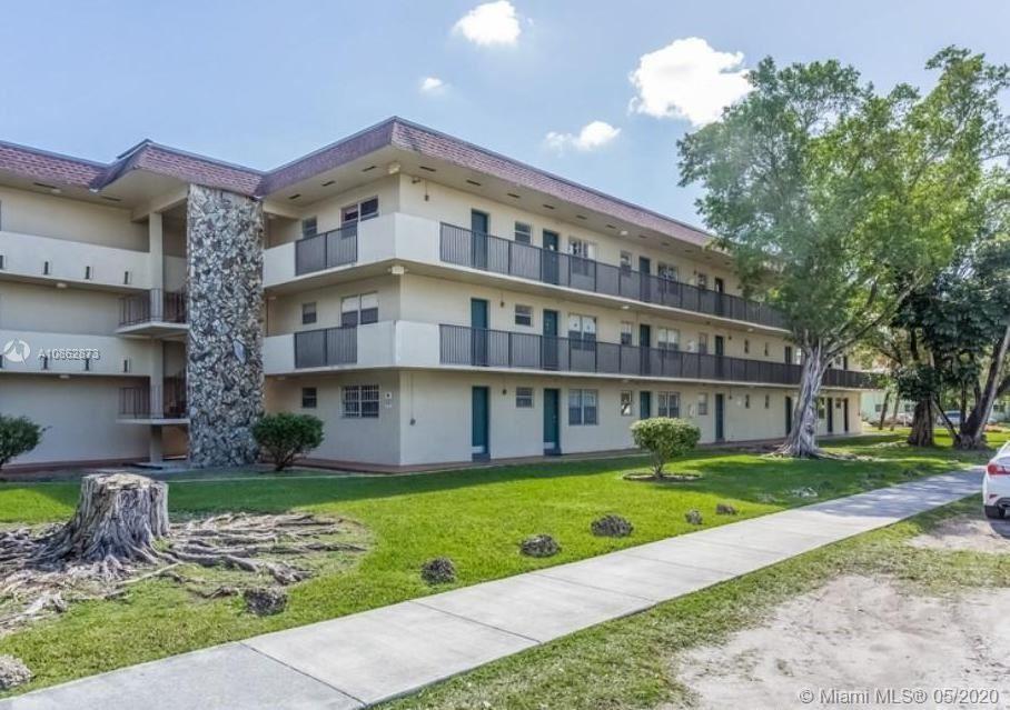 7505 SW 82nd St #208, Miami, FL 33143 - #: A10862873