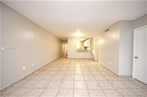 Photo of Listing MLS a10743874 in 6886 N Kendall Dr #D308 Pinecrest FL 33156