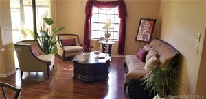 Photo of Listing MLS a10767874 in 10790 NW 14th St #185 Plantation FL 33322