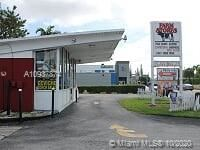 Photo of Coral Gables, FL 33134 (MLS # A10937874)