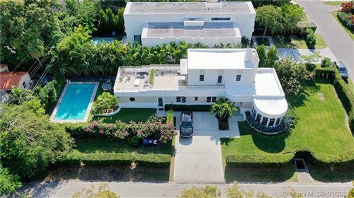 Photo of 3193 Royal Palm Ave, Miami Beach, FL 33140 (MLS # A10982874)