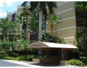Photo of 16300 NW Golf Club Rd #510, Weston, FL 33326 (MLS # A10986874)