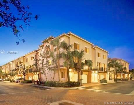 2009 SE 10 Ave #307, Fort Lauderdale, FL 33316 - #: A10891874