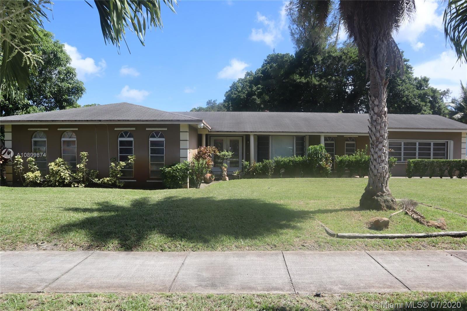 1920 NW 179th St, Miami Gardens, FL 33056 - #: A10899874