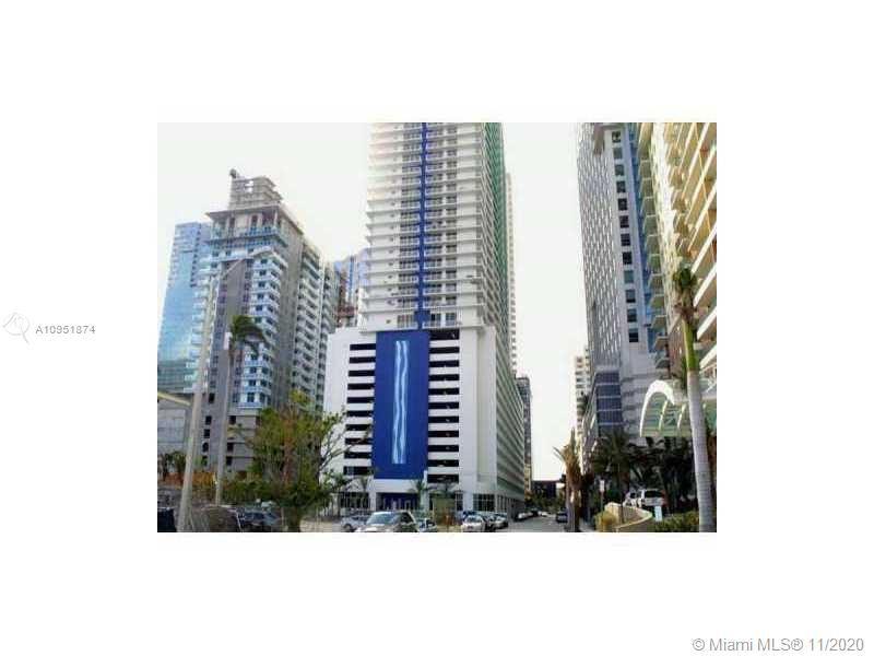 1200 BRICKELL BAY DR #1718, Miami, FL 33131 - #: A10951874