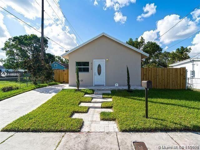 4228 NW 1st Ave, Miami, FL 33127 - #: A10959874