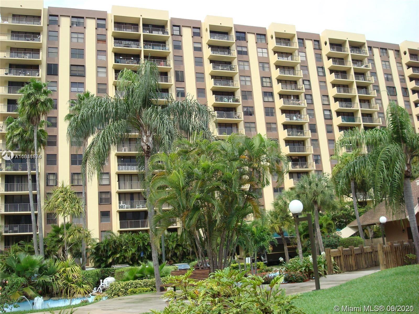 1470 NE 123rd St #A316, North Miami, FL 33161 - #: A11046874