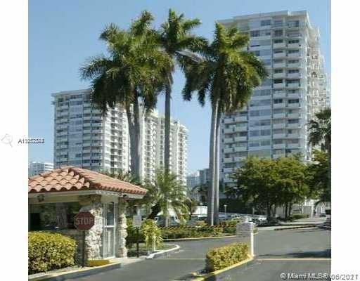 18011 Biscayne Blvd #803, Aventura, FL 33160 - #: A11052874