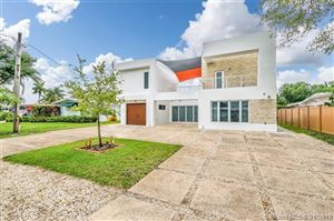 Photo of 2612 Key Largo Ln, Fort Lauderdale, FL 33312 (MLS # A10418875)