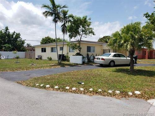 Photo of 7800 Miramar Pkwy, Miramar, FL 33023 (MLS # A11094875)