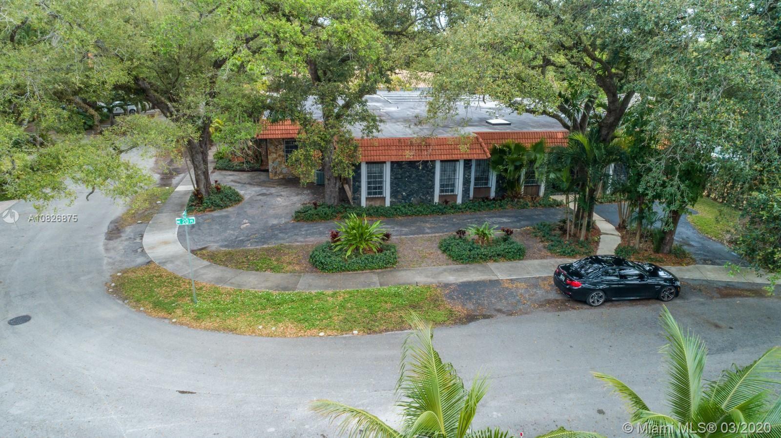 20351 NE 20th Pl, Miami, FL 33179 - #: A10826875