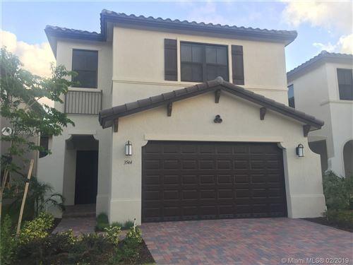 Photo of 3544 W 97th St, Hialeah, FL 33018 (MLS # A10613876)