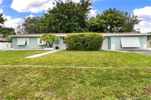 Photo of 6825 SW 14th St, Pembroke Pines, FL 33023 (MLS # A10659876)