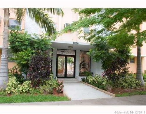 Photo of Coral Gables, FL 33134 (MLS # A10780876)