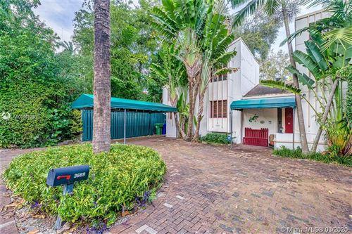 Photo of 3669 Royal Palm Ave, Miami, FL 33133 (MLS # A10836876)