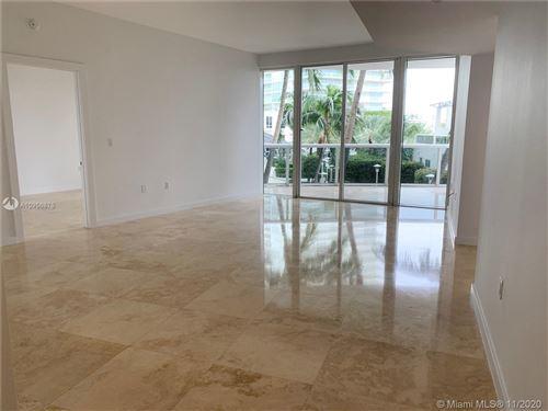 Photo of 400 Alton Rd #409, Miami Beach, FL 33139 (MLS # A10956876)