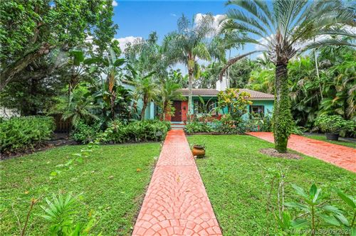 Photo of 226 NW 93rd St, Miami Shores, FL 33150 (MLS # A11085876)