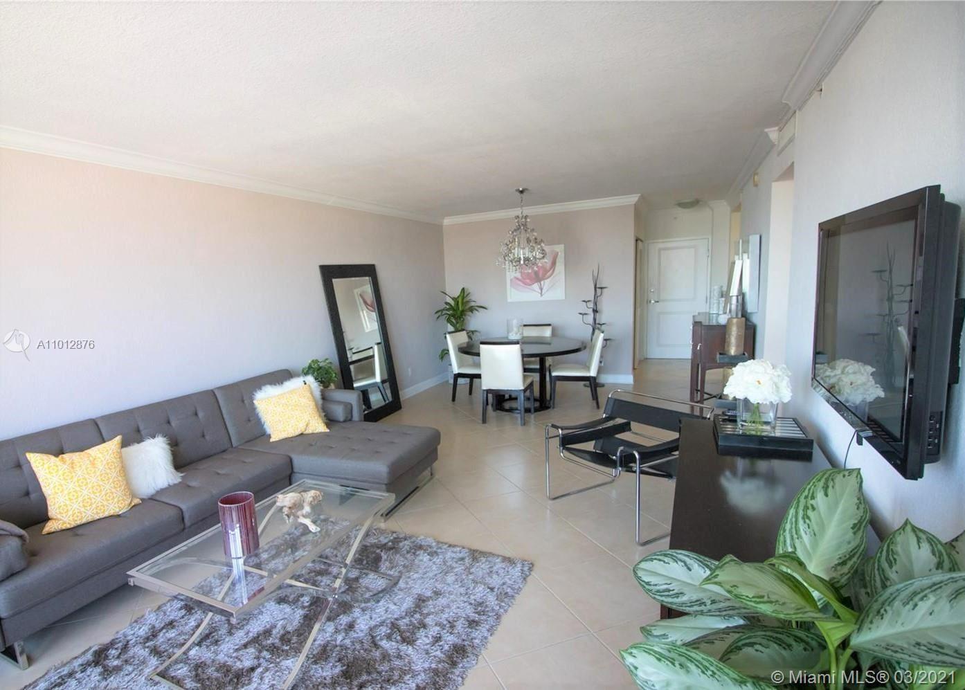 401 69th St #706, Miami Beach, FL 33141 - #: A11012876