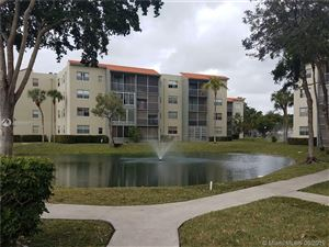 Photo of 1800 N Lauderdale Ave #1400, North Lauderdale, FL 33068 (MLS # A10686877)