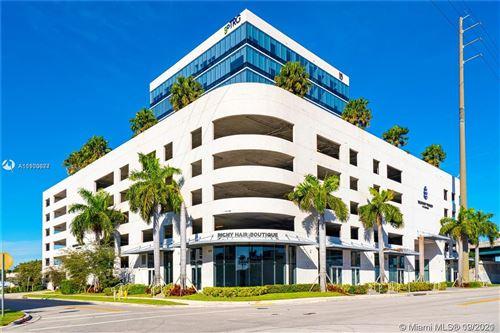 Photo of Aventura, FL 33180 (MLS # A11100877)