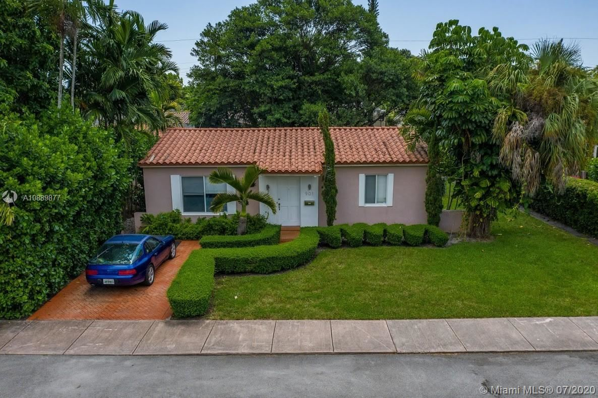 Photo of Coral Gables, FL 33134 (MLS # A10889877)