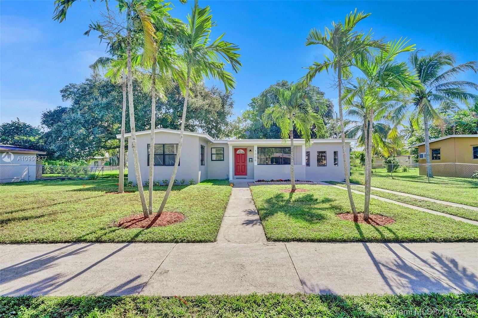 Fort Lauderdale, FL 33311
