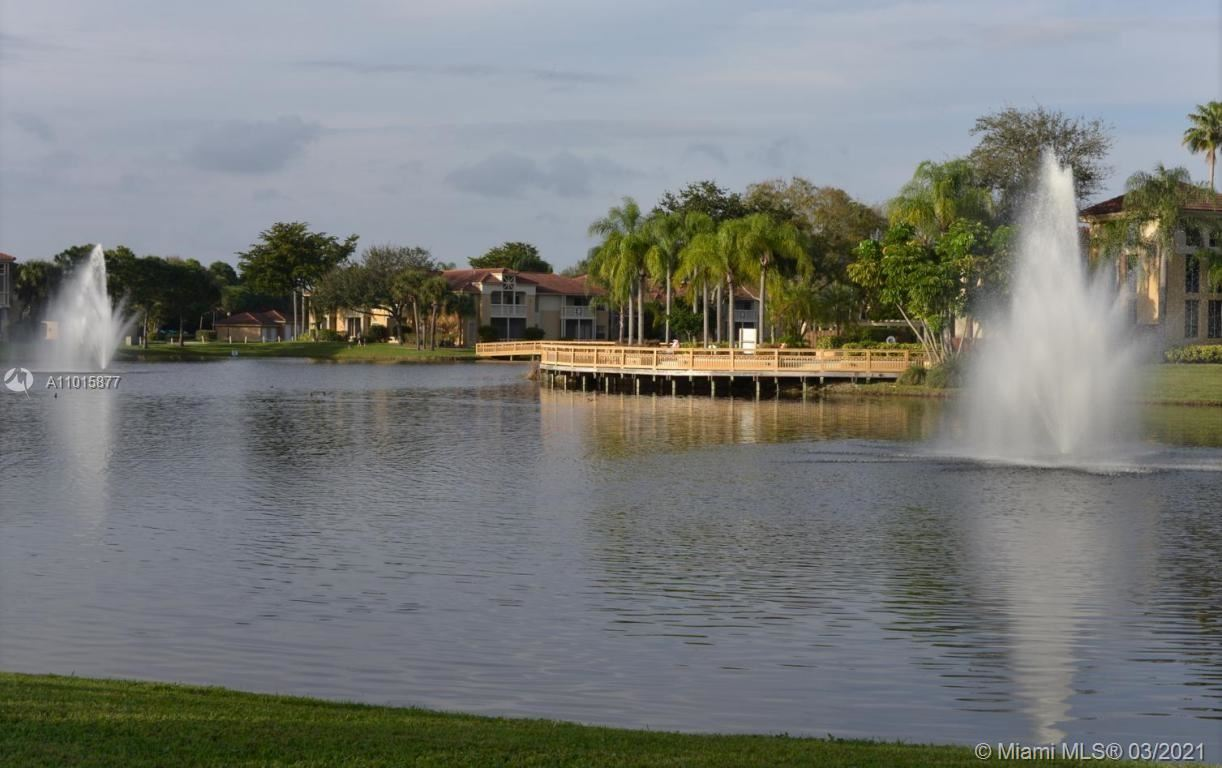 4879 Via Palm Lks #612, West Palm Beach, FL 33417 - #: A11015877