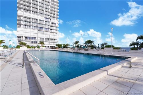 Tiny photo for 2200 S OCEAN LN #1909, Fort Lauderdale, FL 33316 (MLS # A10837878)