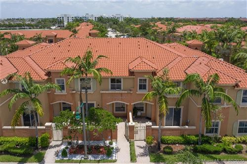 Photo of Listing MLS a10892878 in 14359 SW 10th St #2303 Pembroke Pines FL 33027