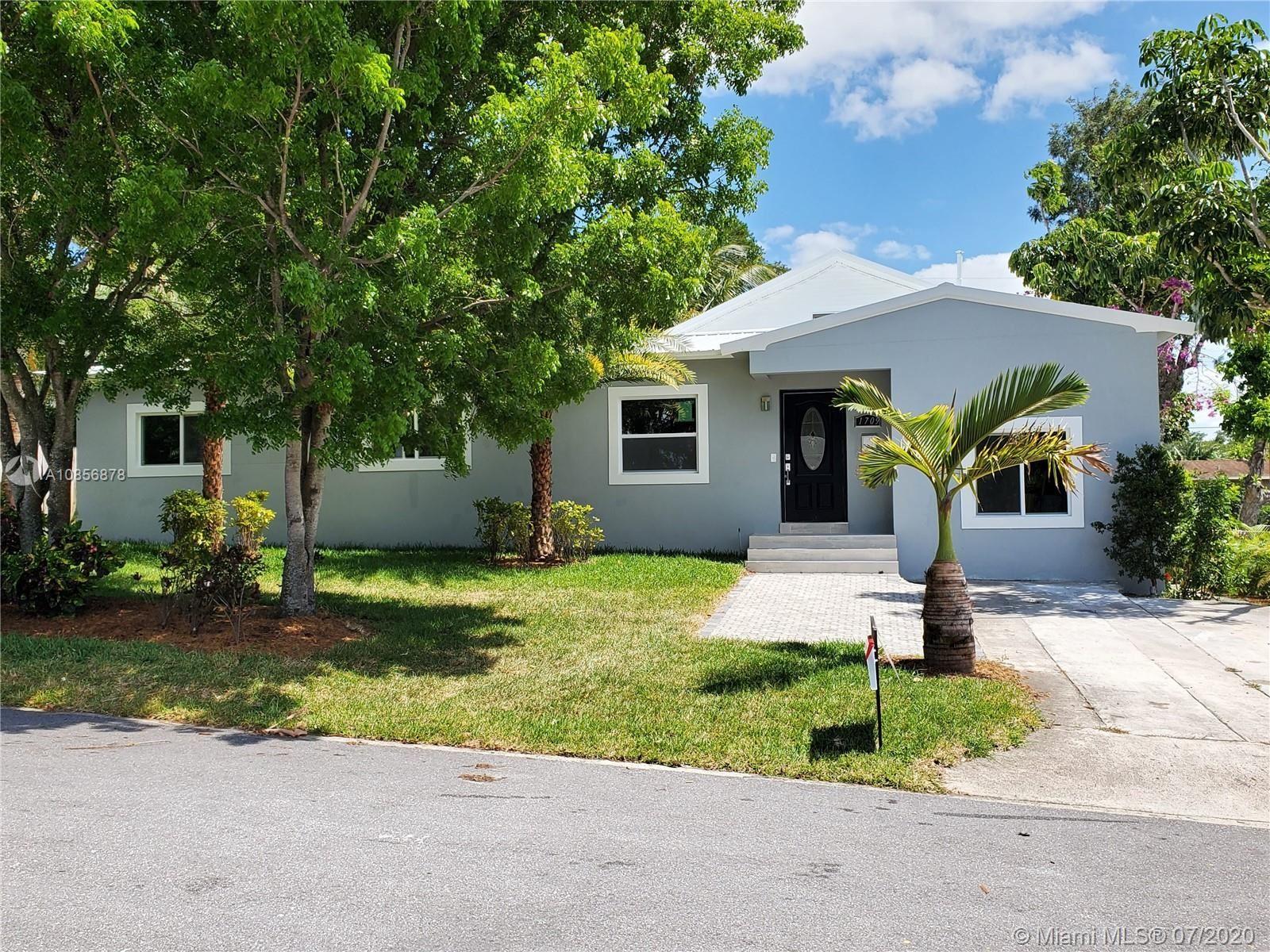 1709 12th Ct N, Lake Worth, FL 33460 - #: A10856878