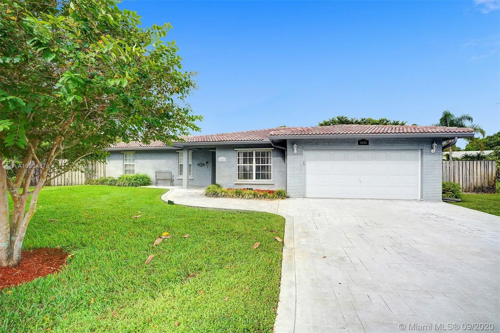 8888 NW 2nd Pl, Coral Springs, FL 33071 - #: A10934878