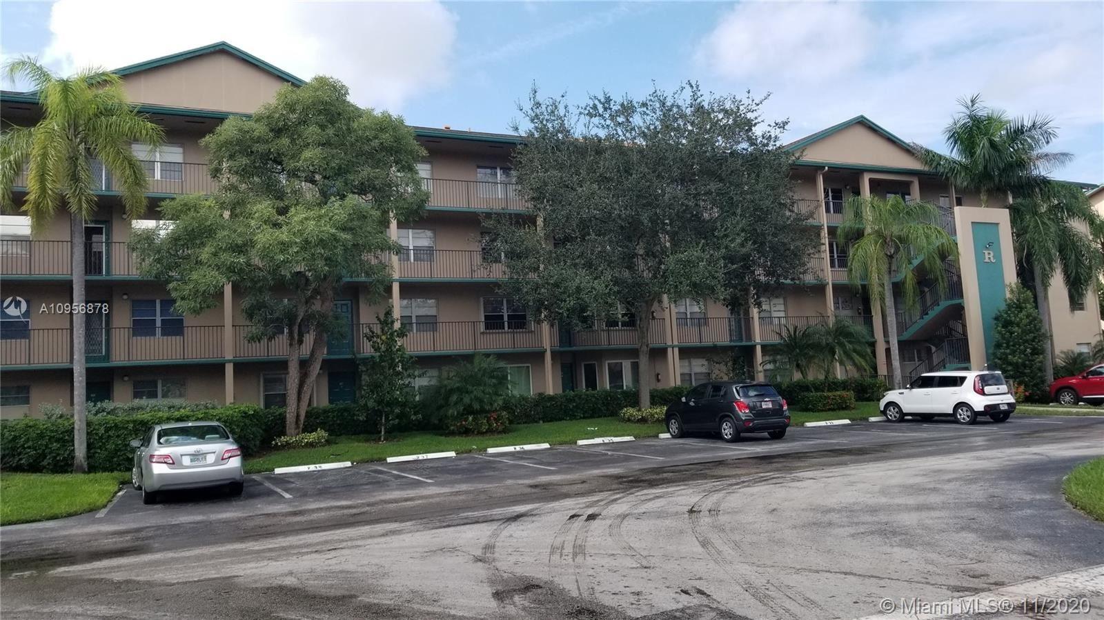 900 SW 125th Way #305, Pembroke Pines, FL 33027 - #: A10956878