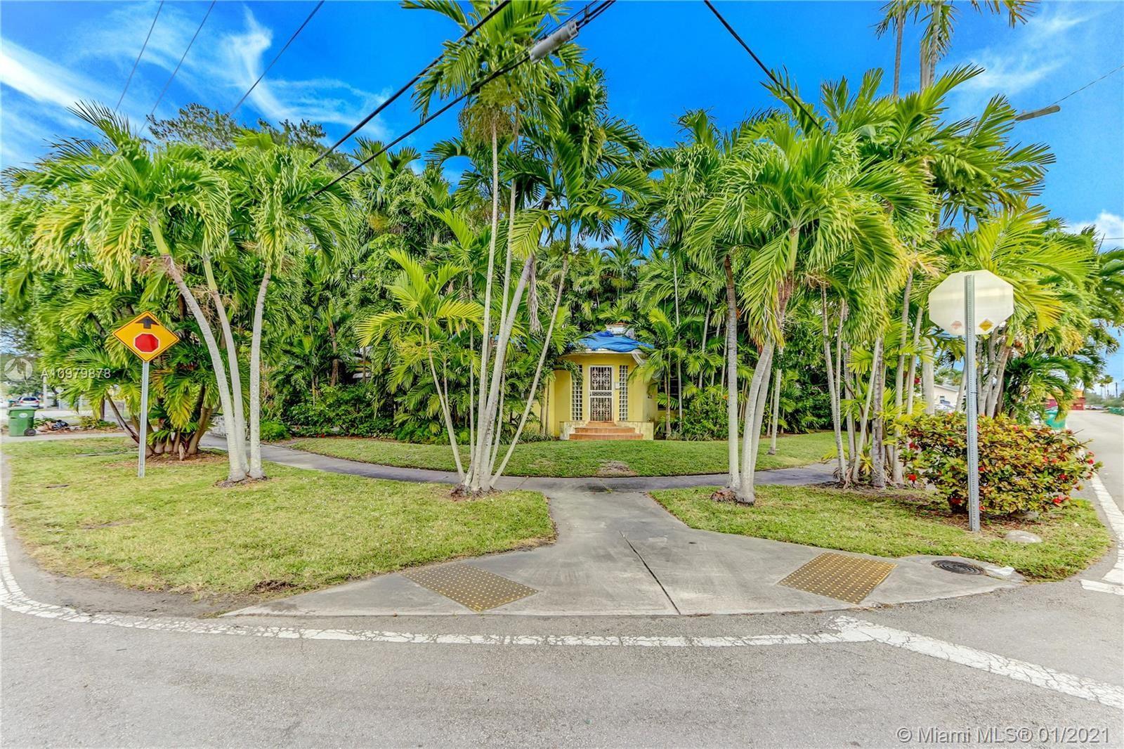 1791 NW 45th St, Miami, FL 33142 - #: A10979878